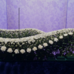 ㈱ビューティ花壇